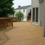 deck2after (Medium)