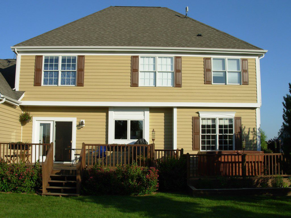 Exterior house painting pictures excellent exterior house for Exterior house finishes
