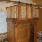 woodstaining1 (Medium)